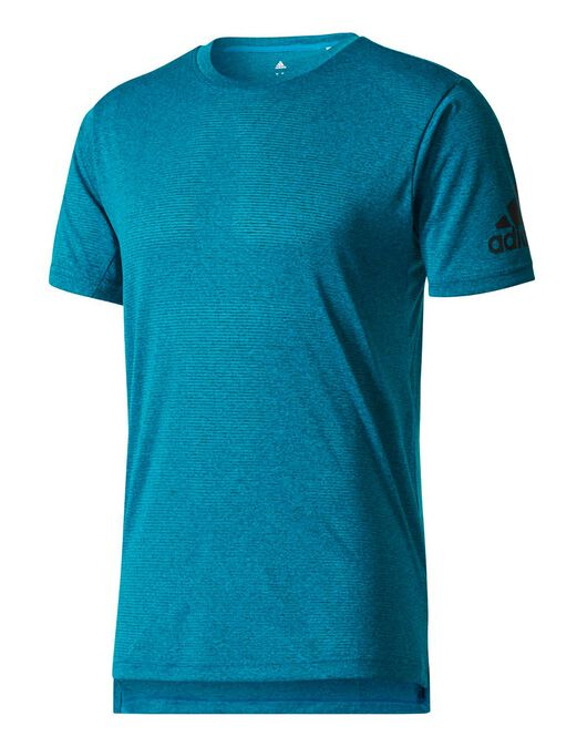 Mens Freelift Heather Tee