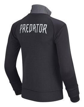 Older Boys Predator Tracktop
