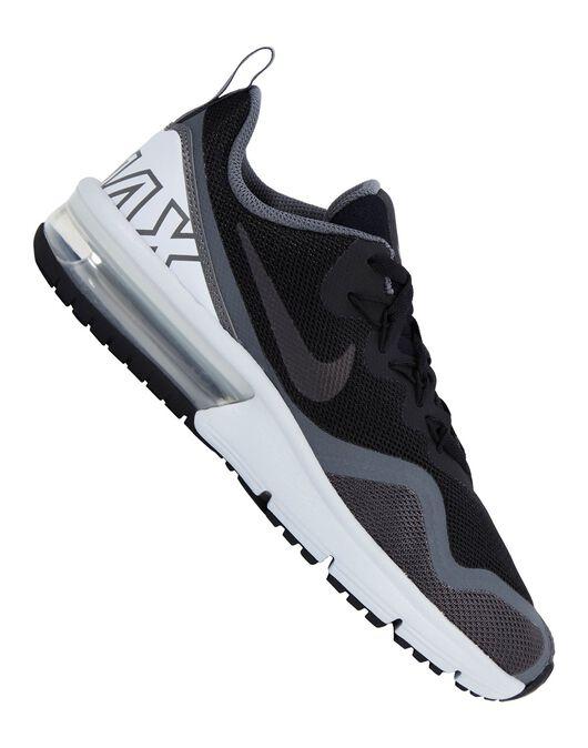 code promo af1d6 5ecf4 Nike Older Kids Air Max Fury
