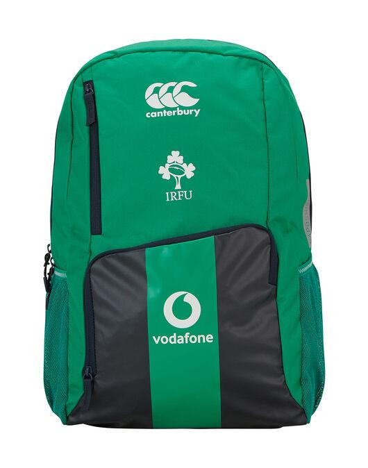 Ireland Backpack 2019/20