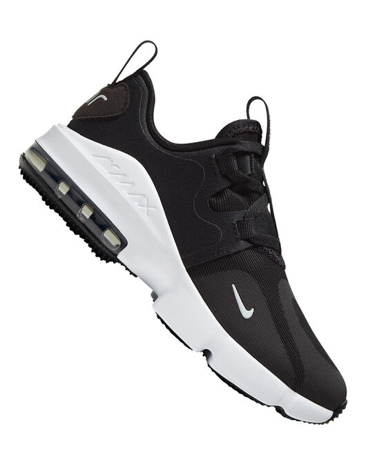 Younger Kids Air Max Infinity
