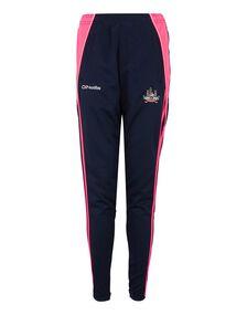 Ladies Cork Conall Skinny Pant