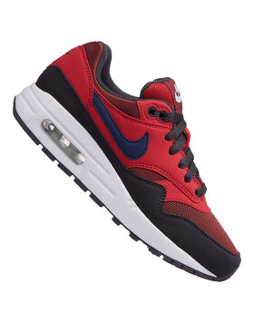 Older Kids Air Max 1