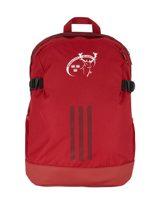 Munster Backpack 2019/20