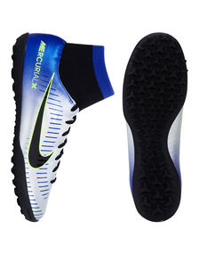 Adult NJR Mercurial Victory AT