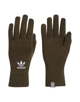 Originals Gloves