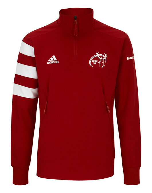 Adult Munster Fleece 2019/20