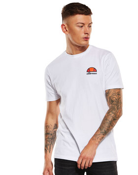 Mens Canaletto T-Shirt