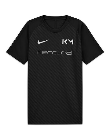 Older Kids Mbappe T-Shirt