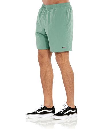 Mens Roatan Drifter Shorts