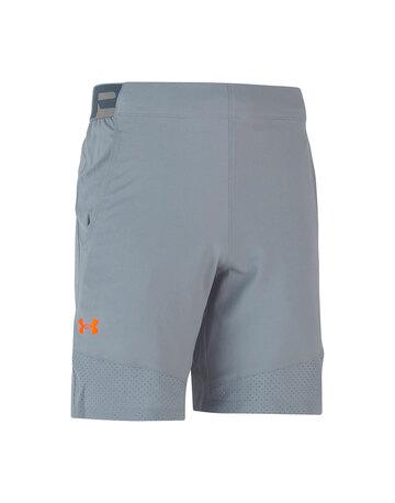 Mens Vanish Woven Shorts