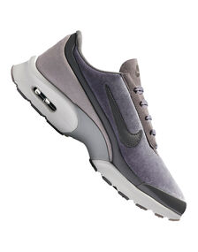 Womens Air Max Jewell