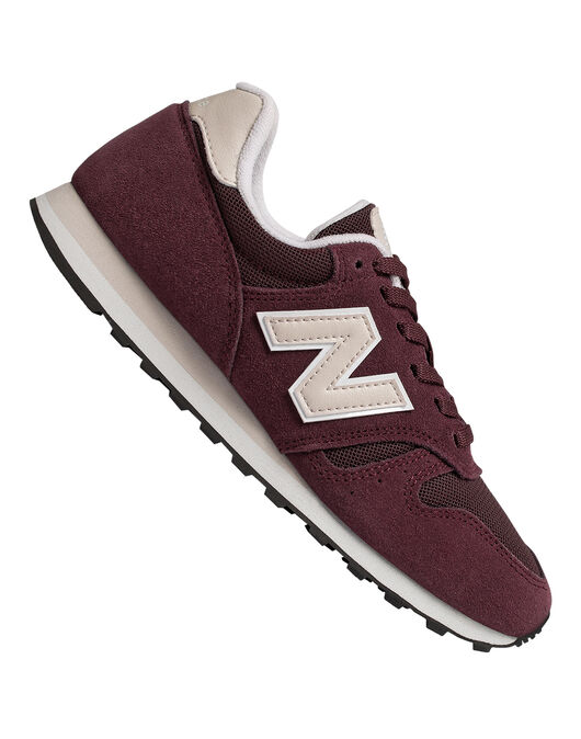 sports shoes 5ec85 5e9df New Balance Womens 373 Trainer