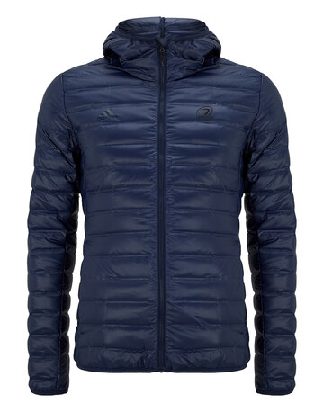 Adult Leinster Padded Jacket