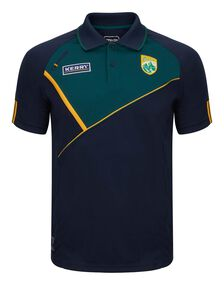 Mens Kerry Conall Polo
