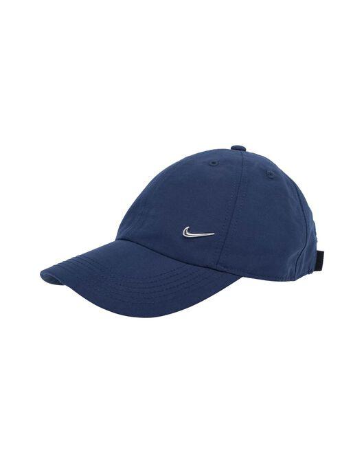 Youth s Nike Metal Swoosh Cap  a07887d53b2