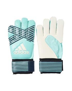 Adult Ace Replique Goalkeeper Glove