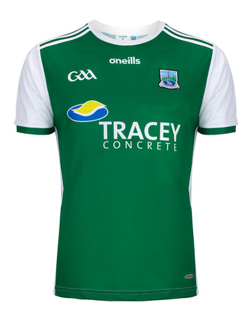 Adult Fermanagh Home Jersey