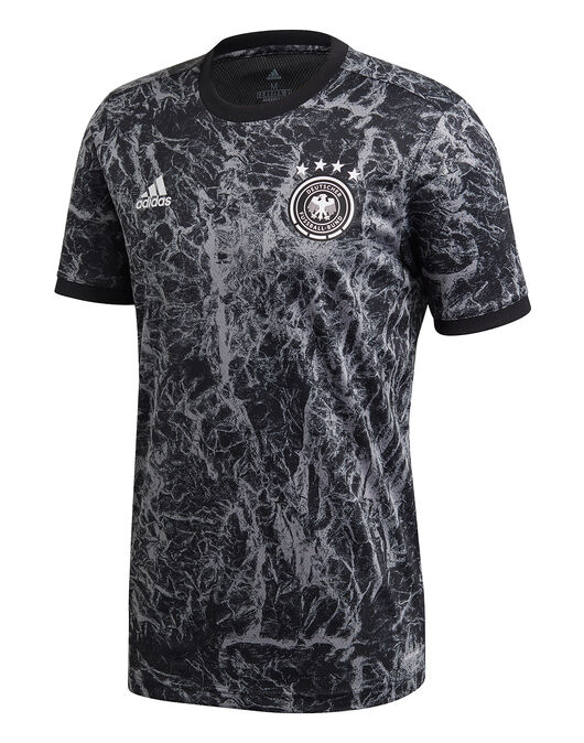 Adult Germany Euro 2020 Pre Match Jersey