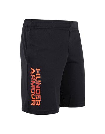 Older Boys Prototype 2.0  Shorts