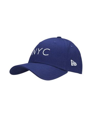 NYC 940 Cap
