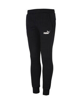 Mens Ess No.1 Sweat Pant