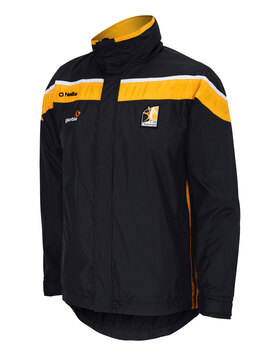Mens Kilkenny Slaney Rain Jacket