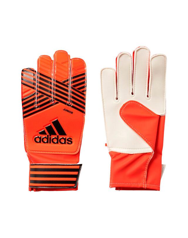 Ace Junior Goalkeeper Gloves