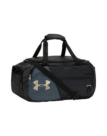 Undeniable Medium Duffel Bag