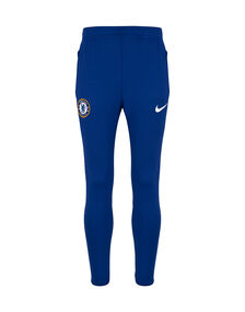 Kids Chelsea Training Pant