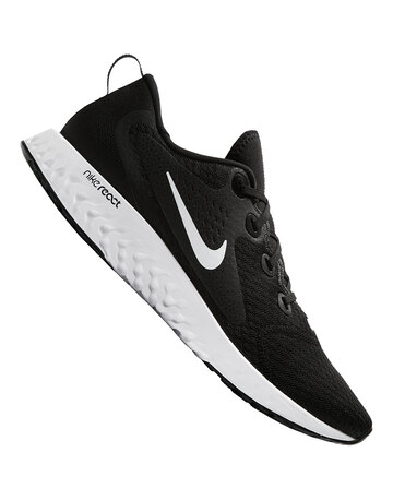 new product 79ce4 5c2c5 Mens Legend React Mens Legend React Quick buy · FOR RUNNING. Nike