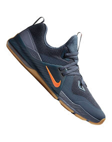 Mens Zoom Command