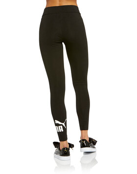 Womens Ess Legging