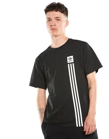 Mens Pillar T-Shirt