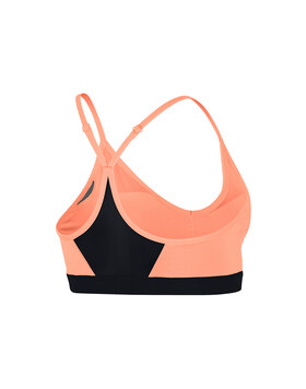 Womens Indy Bra