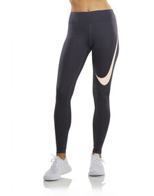 Womens Essential HBR Tight