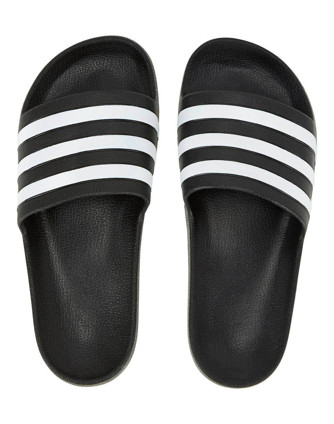 adidas adidas adipower olympic red boxing shoes size | Womens Adilette Aqua Slides