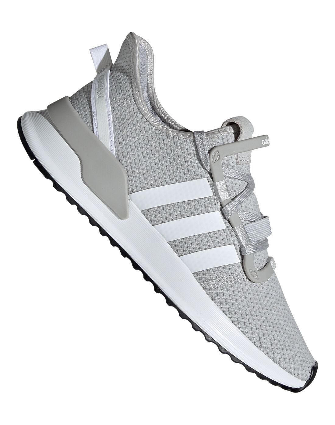 adidas Originals Womens U_Path Run
