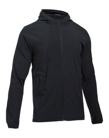 Mens Outrun the Storm Jacket