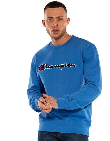 b5f6e837 Mens Crewneck Sweatshirt Mens Crewneck Sweatshirt