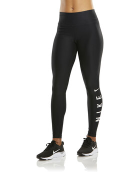 Womens Power HBR 7/8 Tight