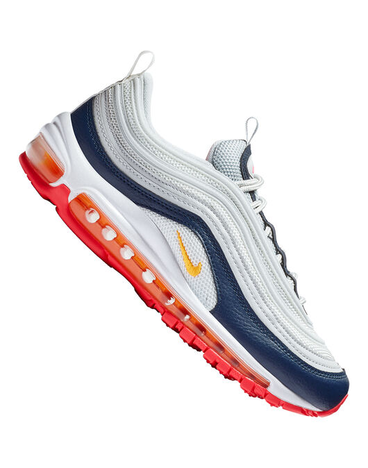 best loved 400be f3773 Nike Womens Air Max 97