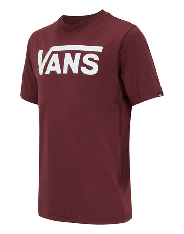 Older Kids Classic Logo T-Shirt