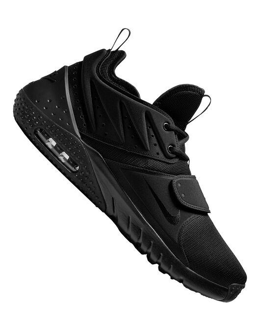 algodón humor moderadamente  Nike Mens Air Max Trainer 1 | Life Style Sports