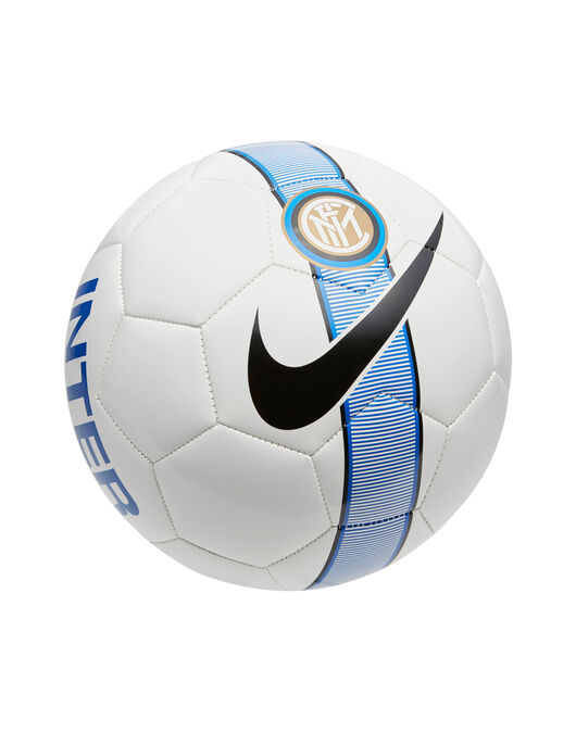 Inter Supporters Football