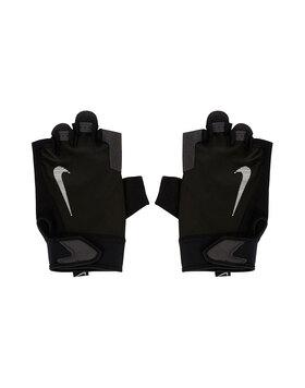 Mens Ultimate Fitness Gloves