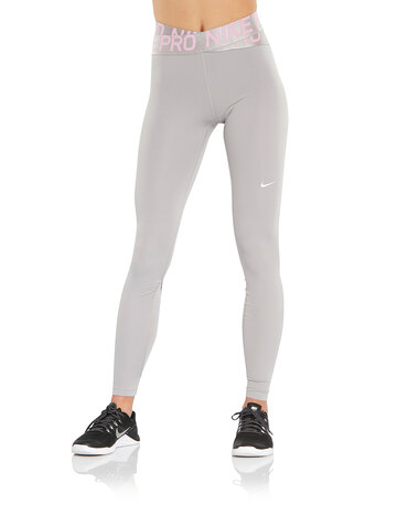 Womens Intertwist Tight