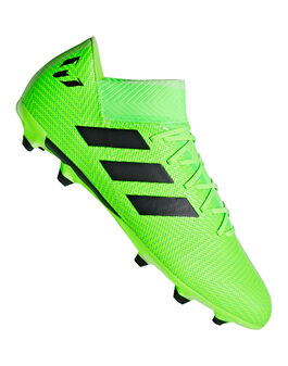 Adult Nemeziz Messi 18.3 Energy Mode FG