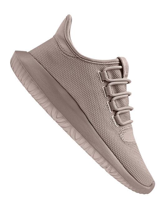 check out fb8c2 f51de adidas Originals Older Kids Tubular Shadow | Grey | Life ...