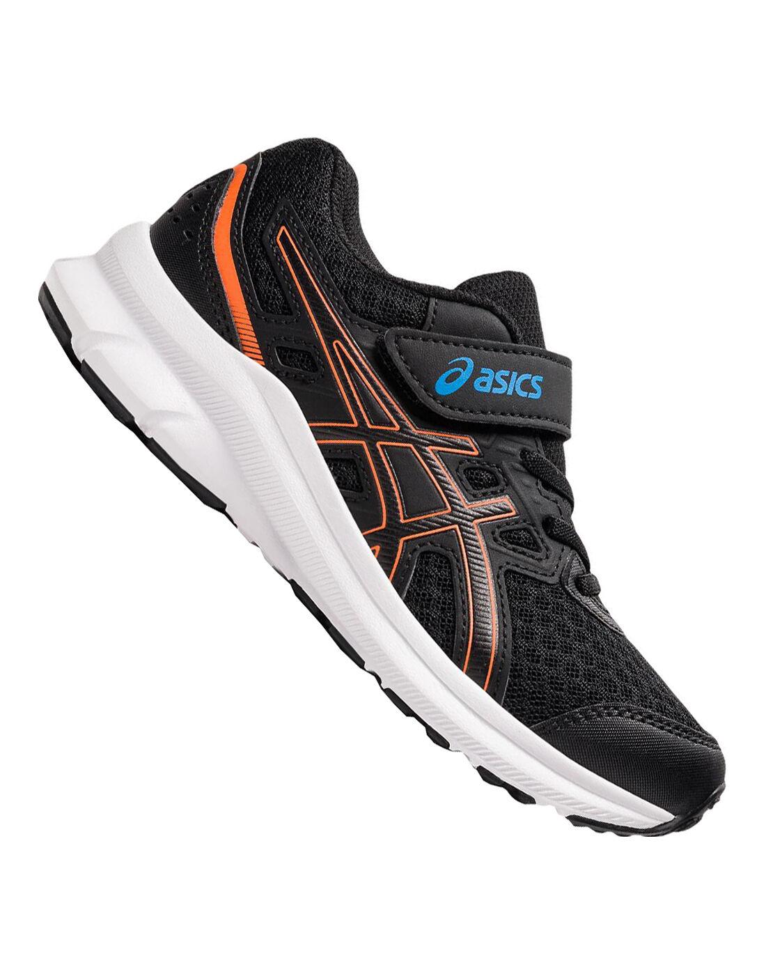 Asics adidas ng72 ebay women shoes sale 2 heel size   Younger Boys Jolt 3